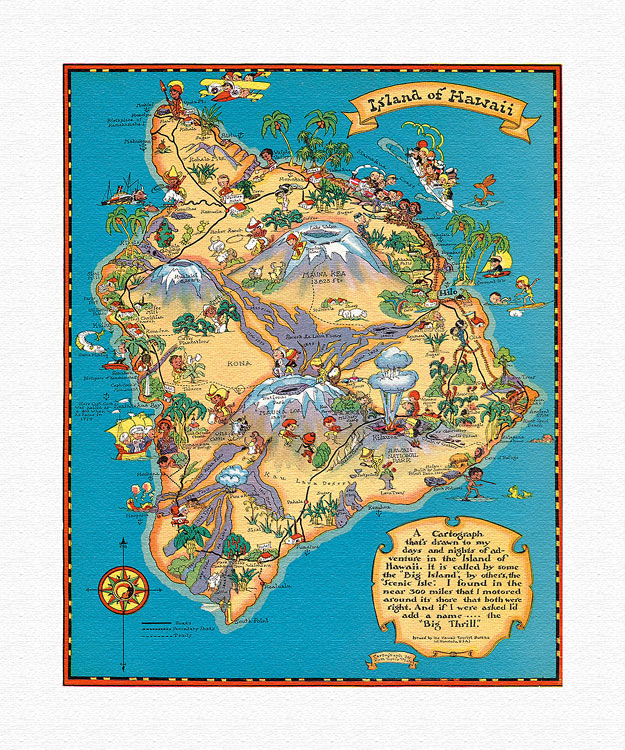Posters Of Old Maps Antique Maps From Around The World Vintage - Vintage aviation maps