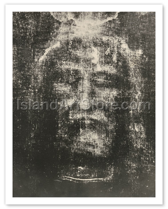 около фото, плащаница христа из одних роз фото вашего