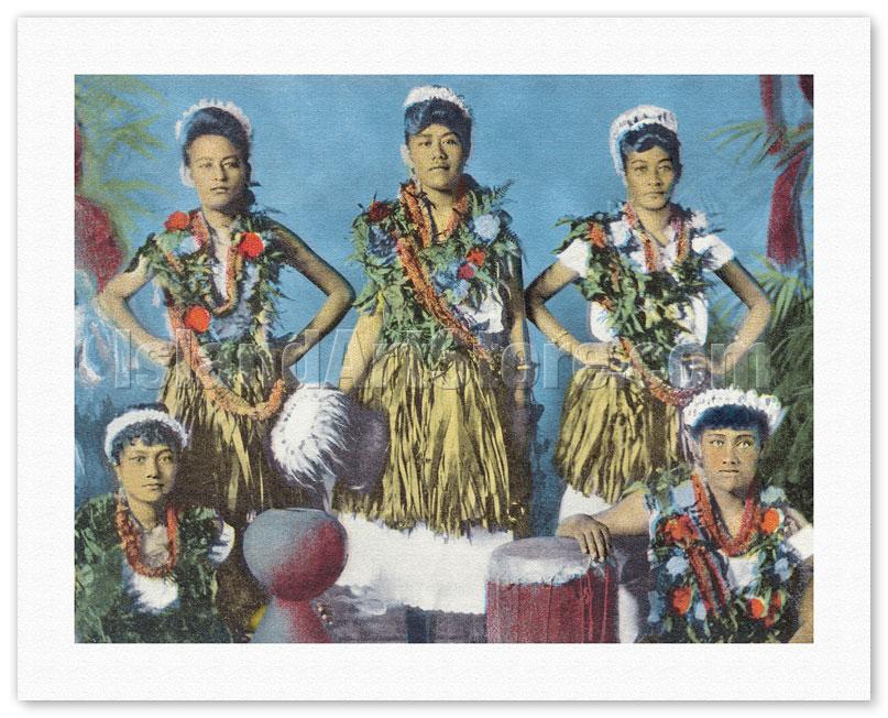 89258dce75a5 Hawaiian Fine Art Giclee Prints & Posters - Hawaii Art Photography ...