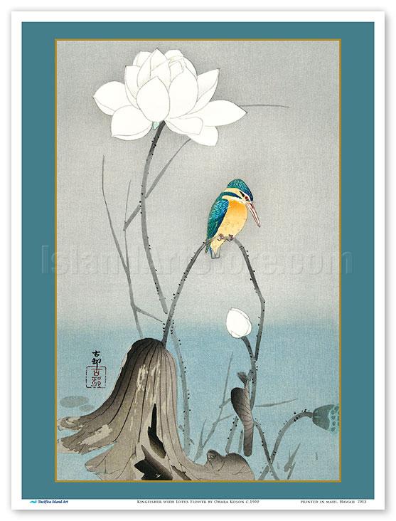 Antique Art Nouveau Poster Fine Art Print Belle Epoque Poster Paris Print