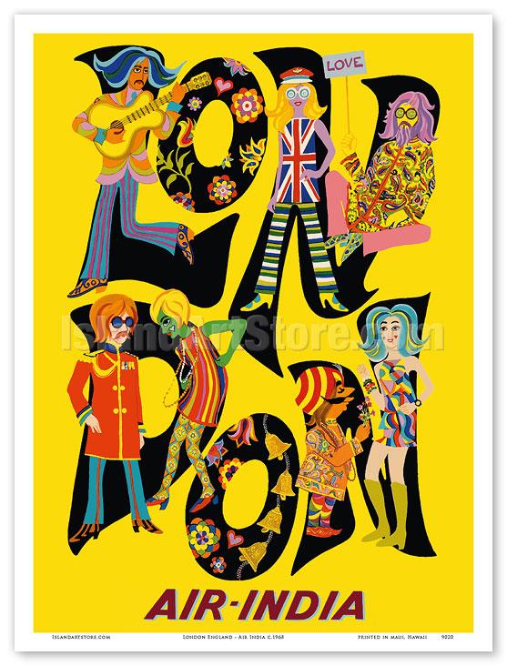 Fine Art Prints Posters